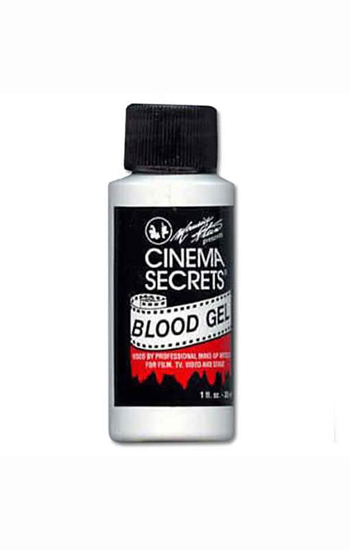 Blood Gel 30ml