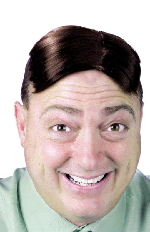 Mens Wigs Toupees Mens Toupee Brown