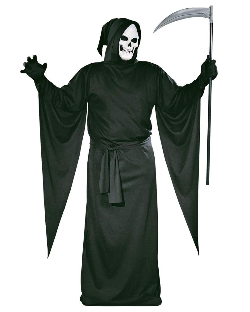 Grim Reaper Adult Costume