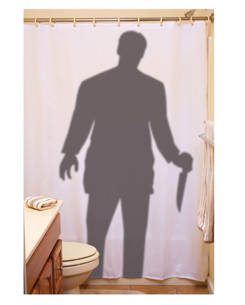 Maden Im Badezimmer