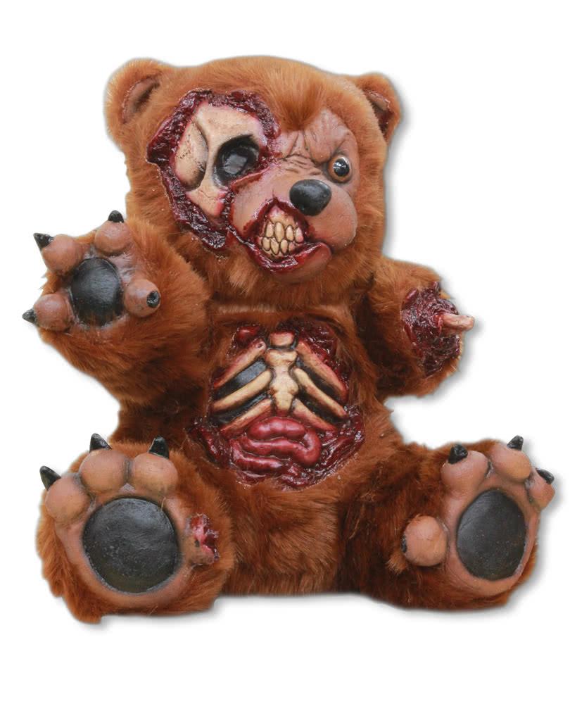 wearbear_zombie_teddy-zombie_teddybaer-h