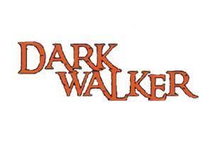 Dark Walker