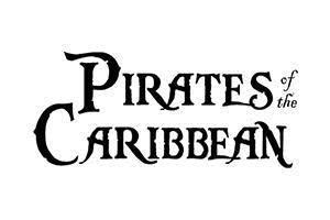 Fluch der Karibik