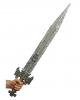 Drachentöter Schwert