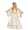Angel Child Costume S