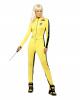 Kill Bill Ladies Costume S