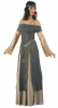 Lady Guinevere Costume M / 38