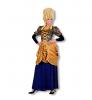 Marquise Costume L / 40