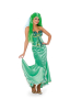 Mermaid costume L / 40