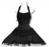 Petticoat Kleid L / 38
