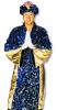 Sultan Costume XXL XXL