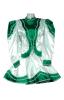 Carnival Dancing Girl Dress S / 36