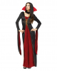 Victorian Vampire Princess SM
