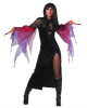 Voodoo Witch Costume L / 40