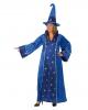Zauberin Kostüm Plus Size XXXL /52