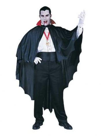 Vlad Dracula Vampir Kostüm