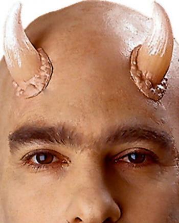 Universal horn / horns Large