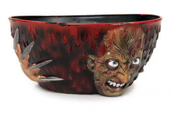 Freddy chips Bowl