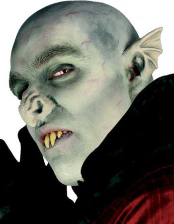 Vampir Ohren Deluxe