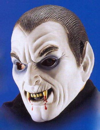 Classic Vampire mask