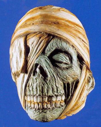 Classic Mummy Mask