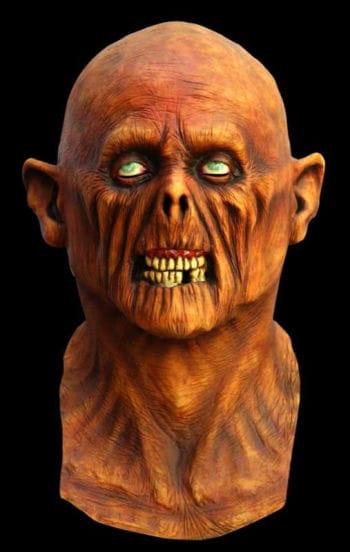 Desert Zombie Maske