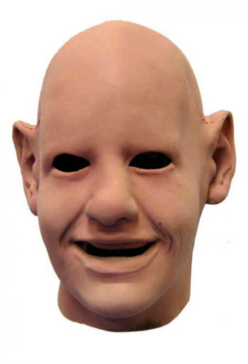 Brutal Billy Foamlatex Maske
