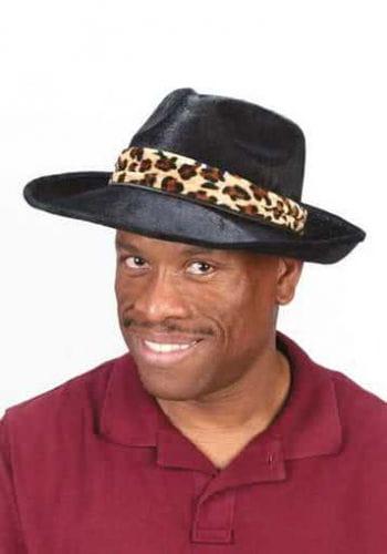 Rapper  Gangster Hut