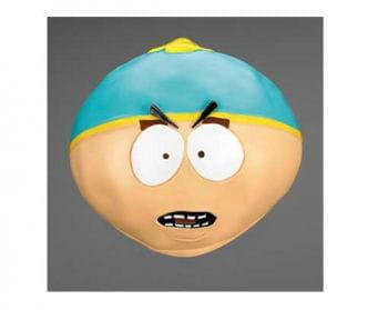Cartman Southpark Mask