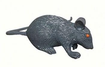 Ratte grau Squeeze 6cm