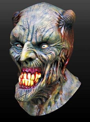 Cruel Firestarter mask