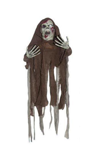 Hängefigur 43cm Zombieflesh