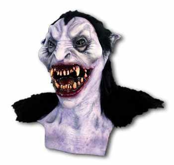 Vampir Vladimir Maske