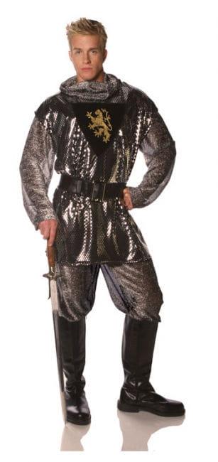 Sir Lancelot Premium Kostüm