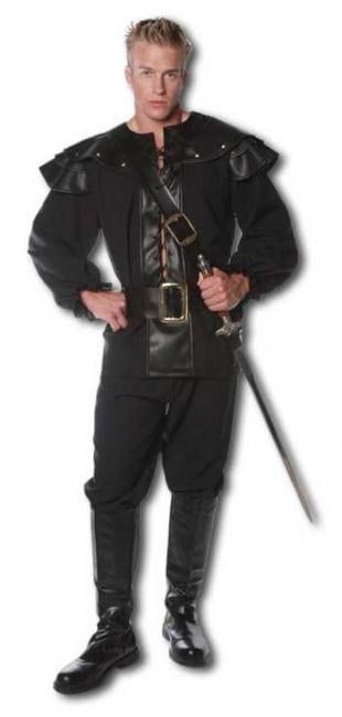 Freibeuter Kostüm