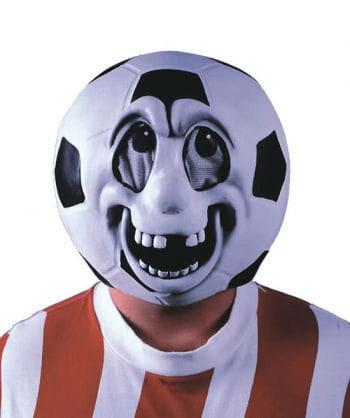 Football mask