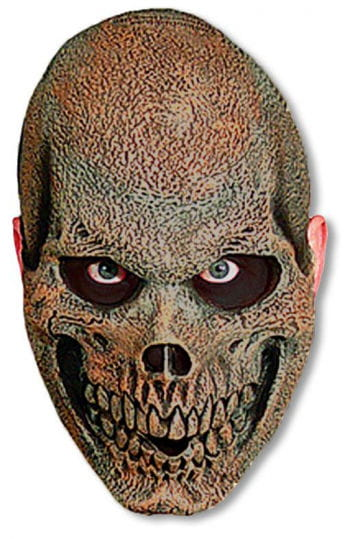 Skull Flex Maske