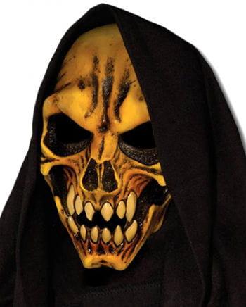 Dem Bones Mask