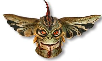 Gremlins Latex Mask