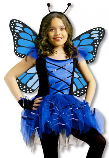 Butterfly Ballerina S