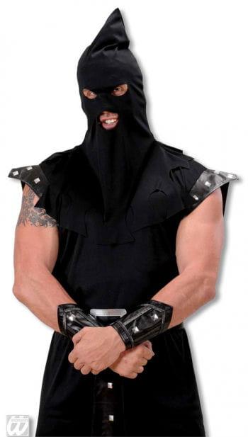 executioner hood
