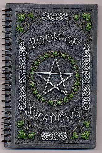 Halloween Guestbook 5