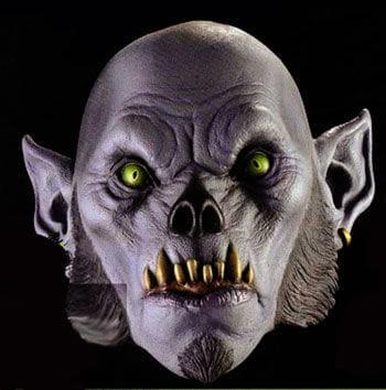 Frings Latex Mask