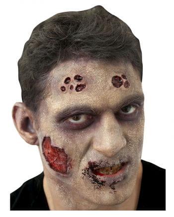 """FX Zombie Kit """"Flesh Eater"""""""