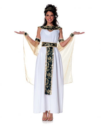 Egyptian Queen XL