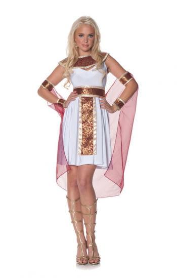 Ägyptische Prinzessin Kostüm