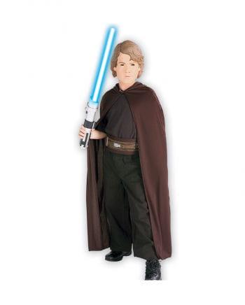 Anakin Skywalker set for children