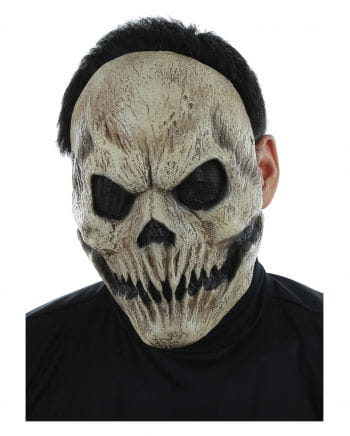 Angel of Death Horror Maske
