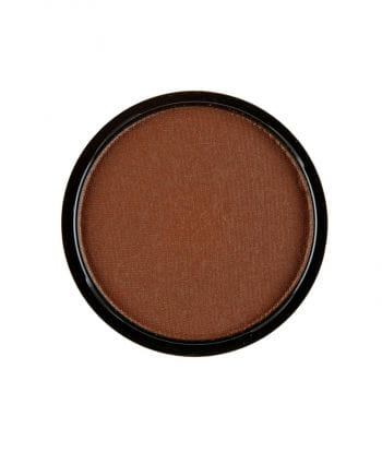 Aqua Make-Up Chocolate Braunn