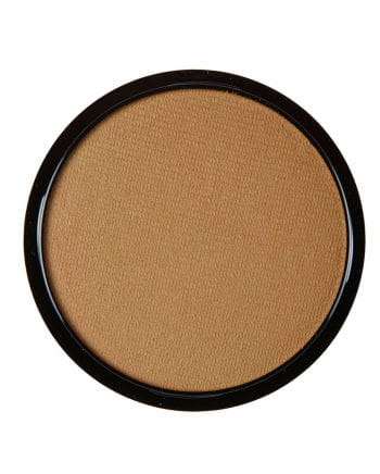 Aqua Make-Up Light Brown